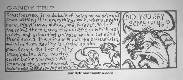 2013-03-12-012-reality-worm
